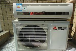 武汉海风电器服务有限责任公司