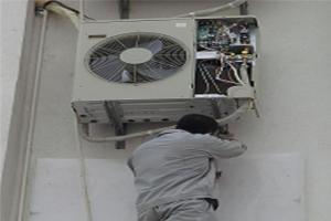 上海综威电气设备有限公司