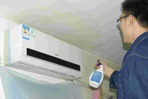 钰淦机电制冷设备(上海)有限公司