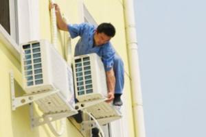 深圳市海隆达制冷设备有限公司