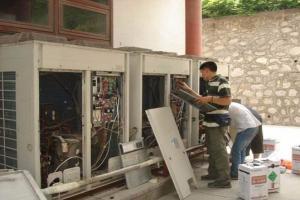 广州市东奔电器有限公司
